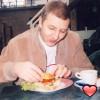 Hungary dating websites