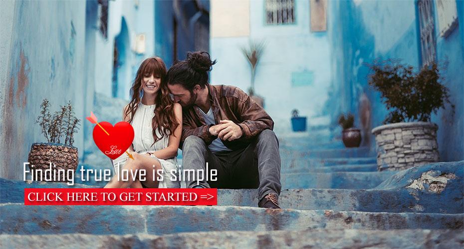 Hungary dating website muslim dating uk