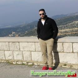 Marc, 20000116, Bayrūt, Jabal Lubnan, Lebanon