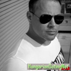 Markus39, Hungary