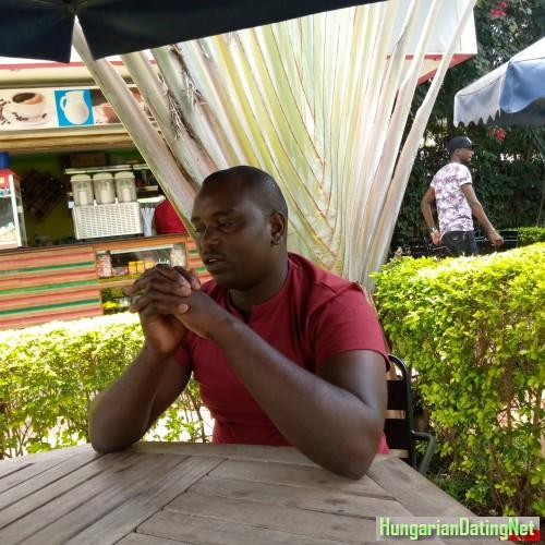Wanjiru, 19890812, Nairobi, Nairobi, Kenya