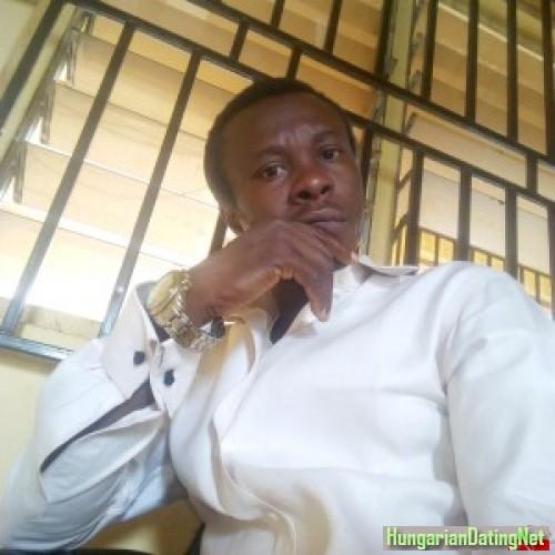 Felyxo, Asaba, Delta, Nigeria