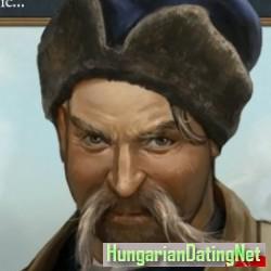bighungarian, Hungary