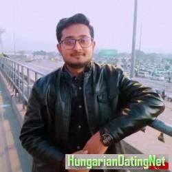 Afzal, Hāfizābād, Punjab, Pakistan