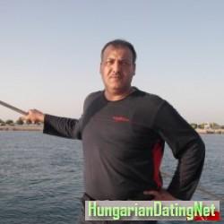Sari, Hungary