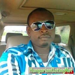 Desmond10, Abuja, Nigeria