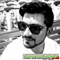 faheem555, Chakwāl, Pakistan