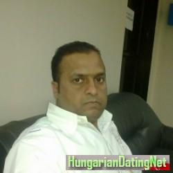 attractive73, Siālkot, Punjab, Pakistan