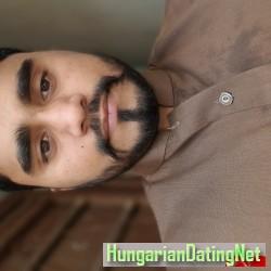 Syed, 19970128, Rāwalpindi, Punjab, Pakistan