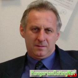 pusztay3456, Hungary