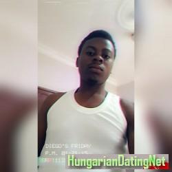 Emmanuel, 20000804, Accra, Greater Accra, Ghana