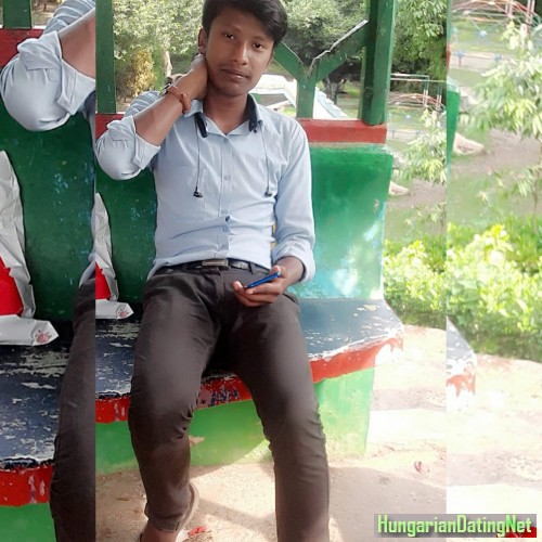 ujjwayan5686, 19990613, Uttarkāshi, Uttaranchal, India