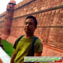 R_Mowla, Dhāka, Bangladesh