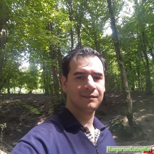 kamran85, 19850709, Tehrān, Teheran, Iran