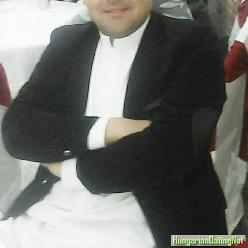 said12, 19980302, Jalālābād, Nangarhār, Afghanistan