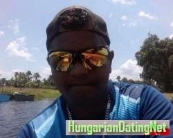 Vijay, 32, Vreed en Hoop, Essequibo Islands-West Demerara, Guyana