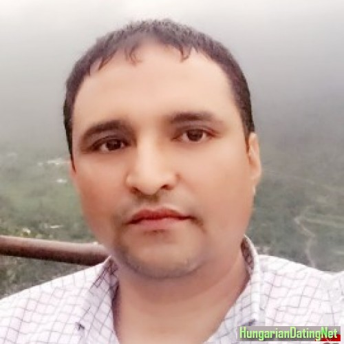 RazaShah, Islāmābād, Pakistan