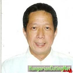 handsomehenry1020154hud, Tagaytay, Philippines