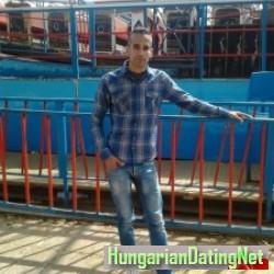 mohamedriis, Algeria
