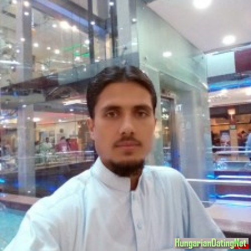 shoaibms136, Taxila, Punjab, Pakistan