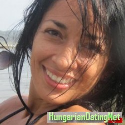 ce_roach0, Hungary