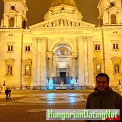 Tamas, 19930406, Budapest, Budapest, Hungary
