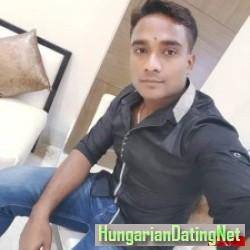 abhishek, Patna, India