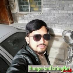 Ahmadikram5659, Punjab, Pakistan