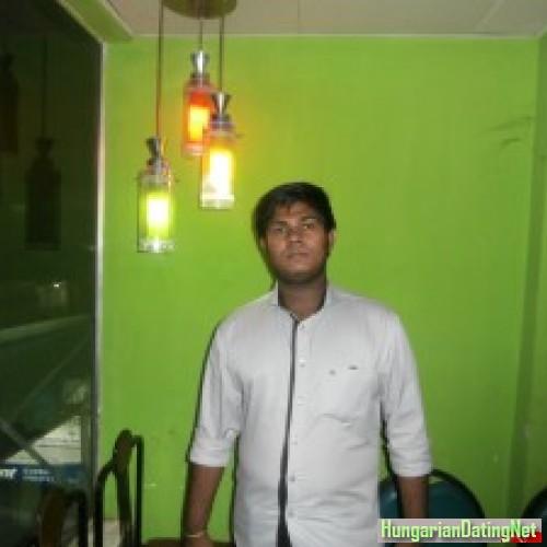 Shovon007, Dhāka, Dhāka, Bangladesh