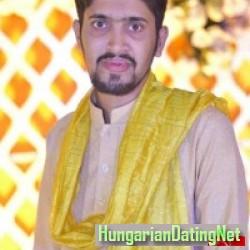 ChUsama95, Lahore, Punjab, Pakistan