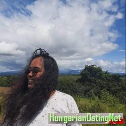 allarich, 19910610, Cagayan, Northern Mindanao, Philippines