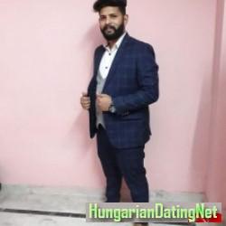 Kingofhearts, Jalandhar, Punjab, India