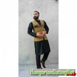 Aun111, Islāmābād, Pakistan