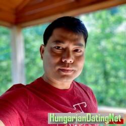 Nguyen, 19700907, Amado, Arizona, United States