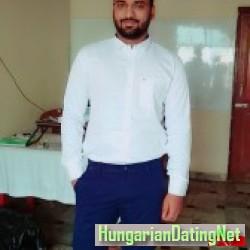Inzamam_quraishi, Rānchi, Jharkhand, India