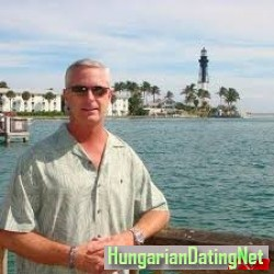 James0308, Dade City, Florida, United States