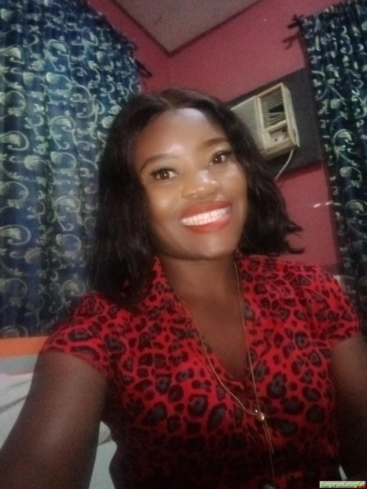 Kostenlose singles dating sites in nigeria