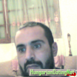 kamel75, Algeria