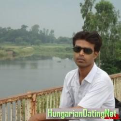 NICENADEEM, Gorakhpur, Uttar Pradesh, India