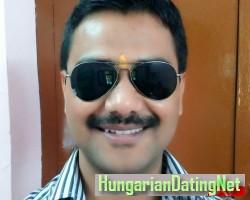 DUSHYANT, 35, Karnāl, Haryana, India