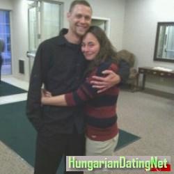 Hungryman, Marietta, United States