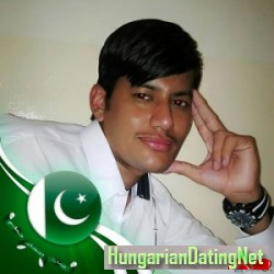 Imran786, Karāchi, Pakistan