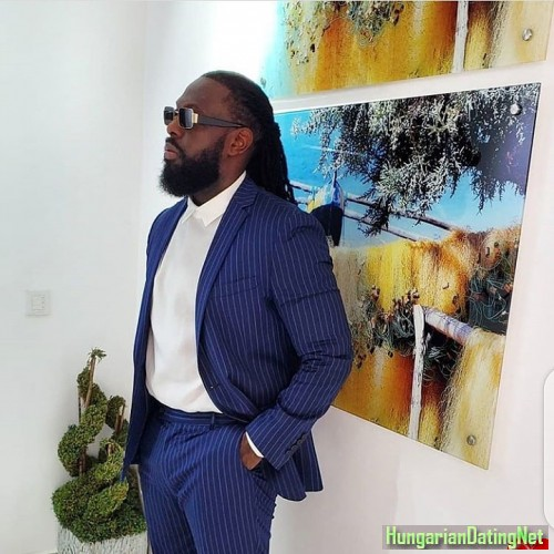 Timaya, 19800815, Long Beach, California, United States
