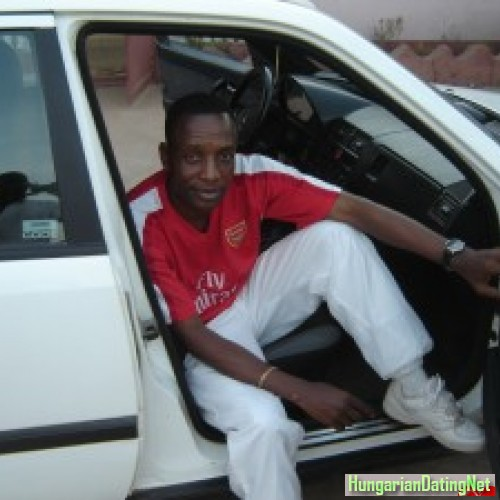 Zico, Banjul, Brikama, Gambia