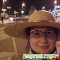 CharmQuark2015, Budapest, Hungary