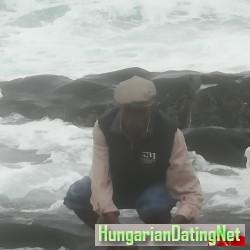 Jan, 19760418, Stanger, KwaZulu Natal, South Africa