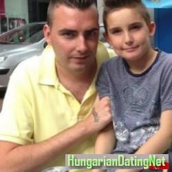 lange86, Hungary