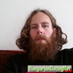 Dennis6714, Ede, Netherlands