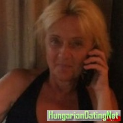 Nataliia124124, Hungary