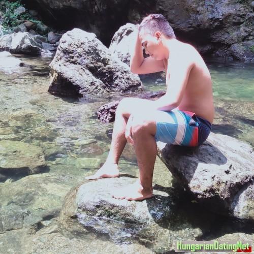 glenard, 19991104, Abaca, Western Visayas, Philippines